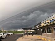 8/25/17 Storm