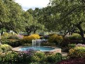 Prescott Park 08-25-17