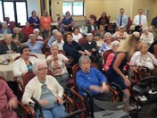 Marguerite's House Assisted Living at Mary Immaculate Health/Care Services