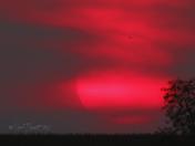 Adair County fireball