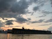 Avondale Dry Dock