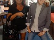 Ellen n I love you Ellen