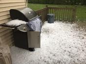 Hail pic