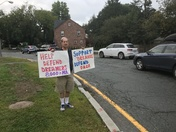 brookline neighbors supporting neighbors