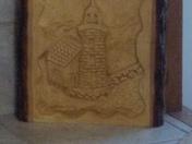 Vinmanscarving woodcarving