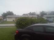 Hurricane Irma Stuart