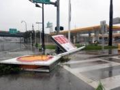 Hurricane irma pics & videos