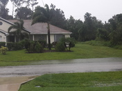 Irma PSL