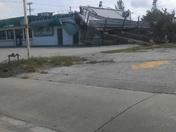 Hurricane IrmaDescription: Jonsmith subs