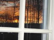 northfield sunrise
