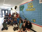 Powdersville Elementary School in Powdersville SC