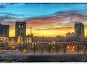 Manchester, NH