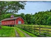 Goffstown Farm