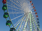 The Great State Fair of Oklahoma