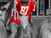 Chiefs Kingdom