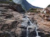 Mount Urquhart