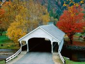 love our covered bridges dont you?