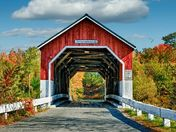last of the vermont bridges