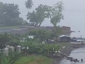 Alotau PNG