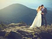 Killington Wedding