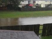 Algiers flooding.....