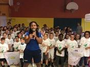 Hajjar Elementary Fundraiser!