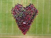 Palmetto Middle School, Williamston