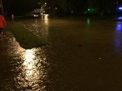 Bellevue Flood