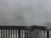 Norris tornado