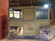 Shelbune vt Museum