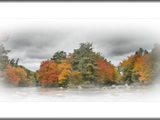 Upper Clyde River, NS
