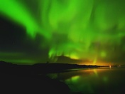 Aurora Skullialis