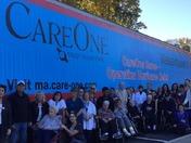 CareOne Massachusetts