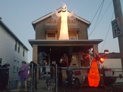 Best house in McKees Rocks