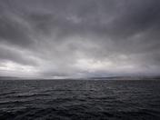 Drama Weather