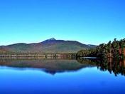 Chocorua Mountain