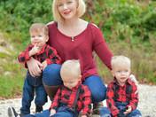 Biron Triplets