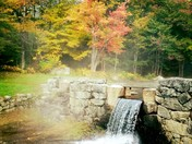 Swanzey, NH