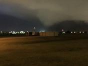 Tornado by Riverwind