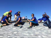 Boca Raton-based NCCI Hosts First Companywide Volunteer Day