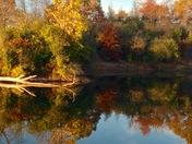 Banner Lakes at Summerset Park