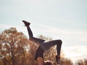 5d. Tarantism: The urge to dance