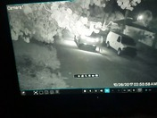 Country Club Acres Delray Beach cars being broken into