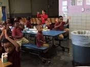 Arundel Elementary Middle School