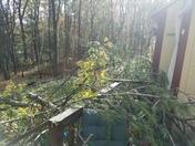 Oct 29 Storm