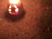 Halloween 🎃 2k17