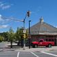 Belleville, On - Transit