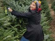 Xmas Tree Tagging