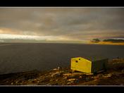 Pond Inlet & The Northwest Passage