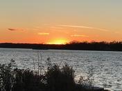 11-9-2017 sunset